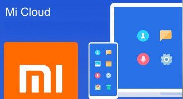 Xiaomi Mi Cloud Nedir Kullanımı Nasıl Gerçekleşir.png