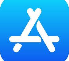 App Store'dan Para İadesi Nasıl Alınır?