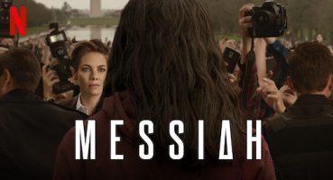 Messiah 2. Sezon