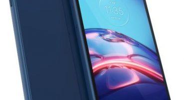 Motorola Moto E7 Plus Satışa Çıktı Mı? Özellikleri Nelerdir? Fiyatı Ne Kadar?