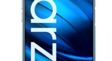 Realme Narzo 20 Pro Tanıtıldı!