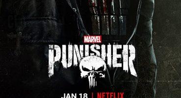The Punisher 3. Sezon Ne Zaman Çıkacak?