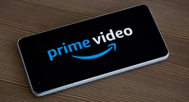 Amazon Prime Sonunda Türkiye'ye Geldi!