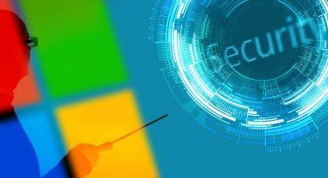 Microsoft Defender Android İçin Geliyor!