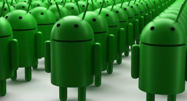 android kasma