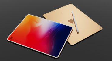 iPad Air 4 Özellikleri Nelerdir? Fiyatı Ne Kadar?
