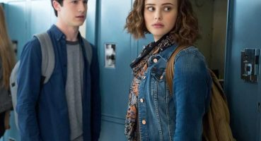 13 Reasons Why Dizi İncelemesi